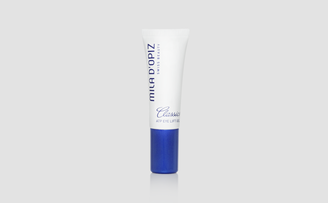 Classics ATP Eye Lift Gel 10ml