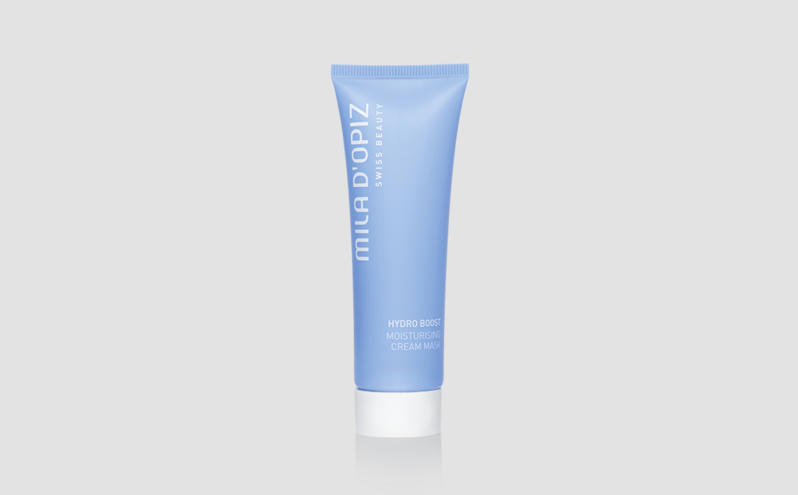 Hydro Boost Moisturising Gel Mask 50ml