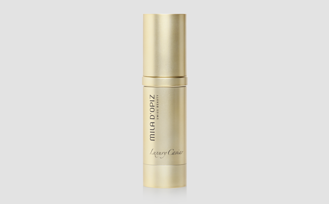 Luxury Caviar highly effective Serum 30ml