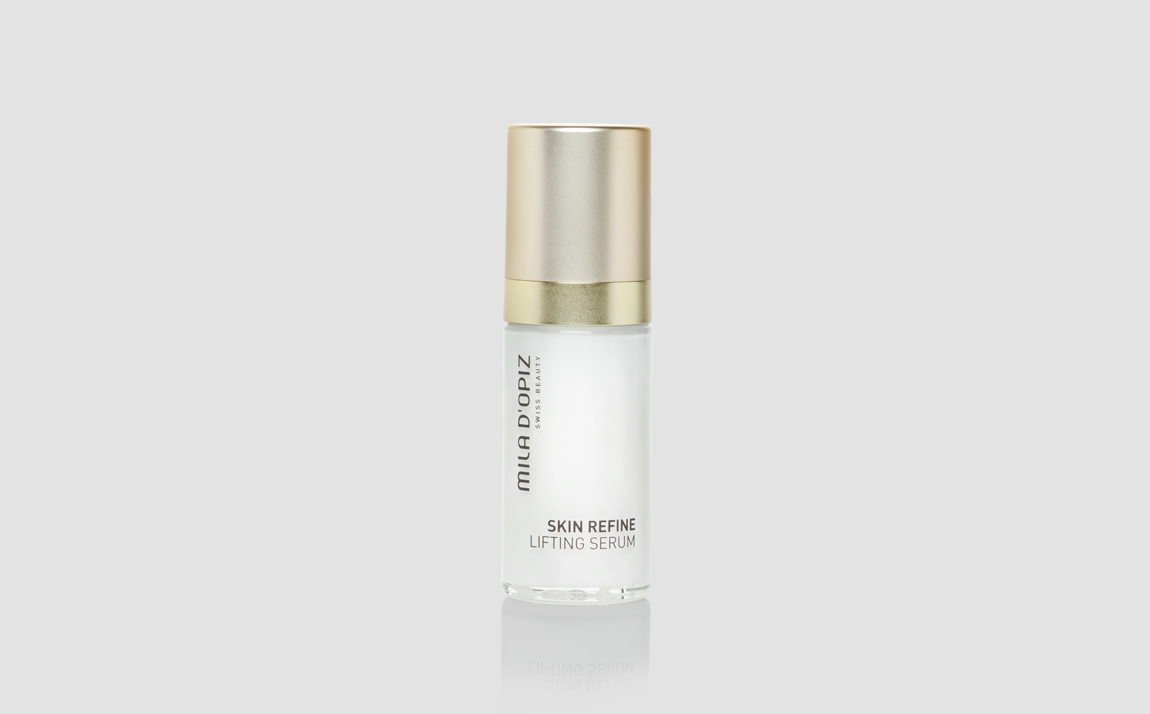 Skin Refine Lifting Serum 30ml