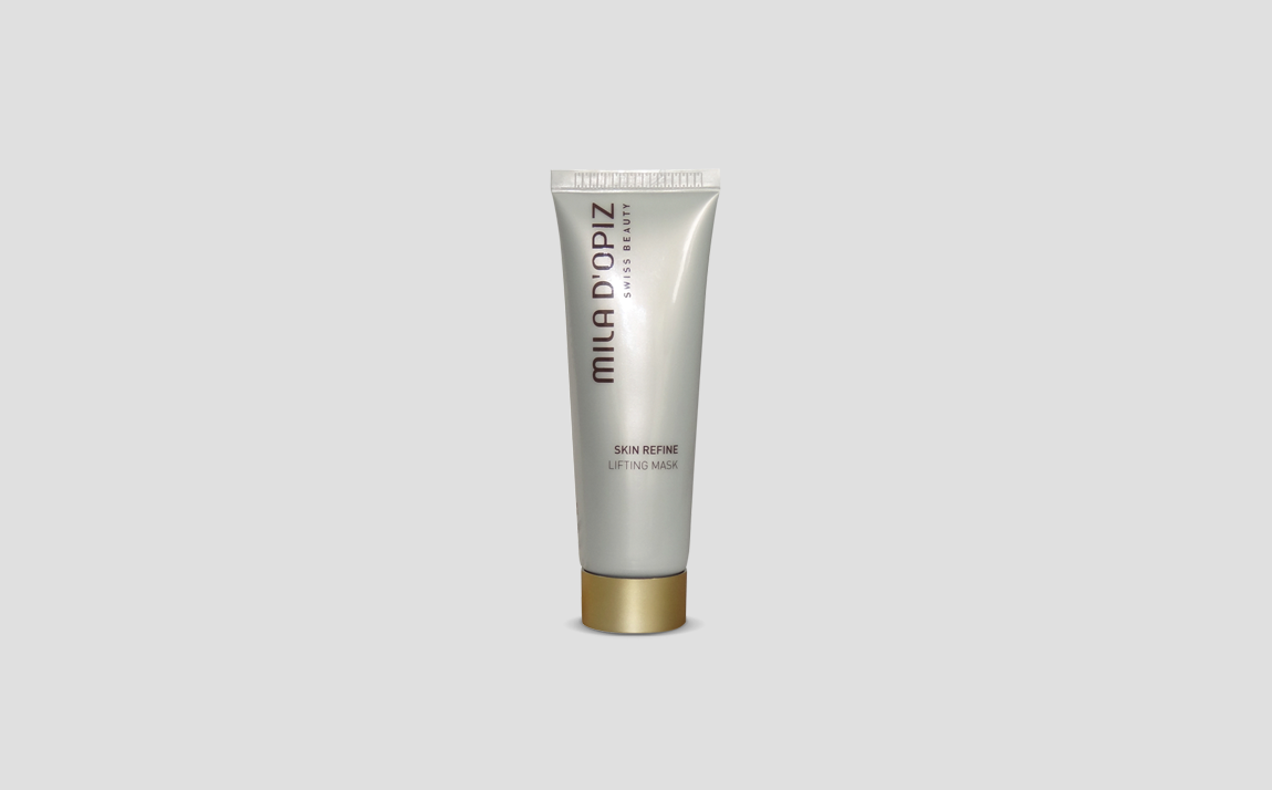 Skin Refine Lifting Mask 50ml